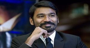 here-are-top-performances-by-dhanush-on-34th-birthday