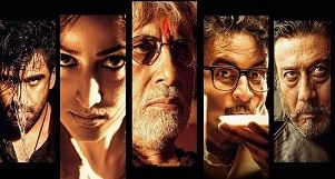 upcoming-hindi-thriller-movies-to-disturb-your-sleep