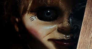 exploring-the-backstory-of-the-creep-doll-annabelle