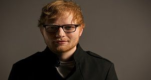all-you-need-to-know-about-grammy-award-winning-singer-songwriter-ed-sheeran-before-his-mumbai-gig