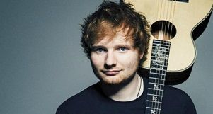 ed-sheeran-to-perform-on-indian-soil-this-november