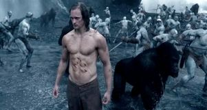 The Legend Of Tarzan: What We Know So Far