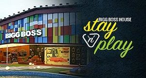 everything-about-bigg-boss-house-stay-n-play-at-innovative-film-city