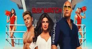 5-things-to-keep-you-excited-for-baywatch