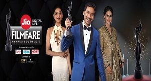 everything-you-need-to-know-about-jio-filmfare-awards-south-2017