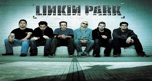 top-5-songs-in-fond-memory-of-linkin-park-frontman-chester-bennington
