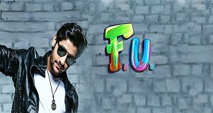 fu-fun-unlimited-here-all-you-need-to-know-about-this-upcoming-marathi-flick
