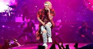 justin-bieber-much-hyped-gig-in-mumbai-went-without-sorry