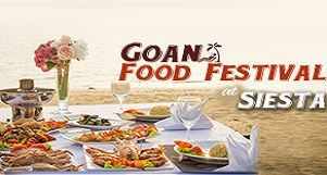 goan-food-festival-for-the-foodie-in-you
