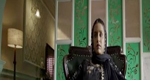 haseena-parkar-trailer-shraddha-kapoor-the-lady-to-watch-out-for
