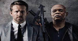 hitman-bodyguard-filled-with-high-octane-action-scenes-and-brilliant-performances