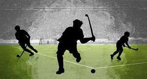 Hockey India League: Reviving the Sport of Hockey in the Country!