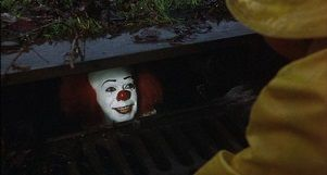 it-is-finally-time-for-something-scarier-than-usual-horror-movies