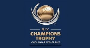 icc-champions-trophy-finally-reaches-a-peaceful-end