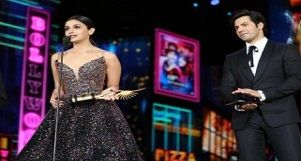iifa-awards-2017-successfully-concludes-in-new-york