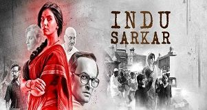 after-its-tussle-with-censor-board-ndu-sarkar-is-all-set-to-release-this-friday