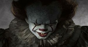 it-movie-bringing-back-the-terror-of-clowns-in-21st-century