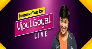 comedy-has-a-new-home-and-its-pune