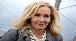 5-unknown-facts-about-jk-rowling-on-her-52nd-birthday