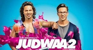 judwaa-2-trailer-just-got-out-and-varun-is-killing-it