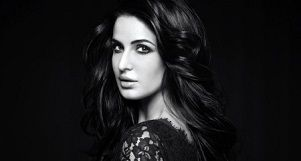 katrina-kaif-working-with-three-khans-simultaneously-is-the-next-big-thing