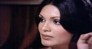 Birthday Special: Five Little Known Facts About the Ever Gorgeous Parveen Babi