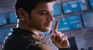 mahesh-babu-spyder-making-all-kind-of-right-buzz-on-internet