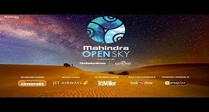 mahindra-open-sky-making-the-dreams-come-true
