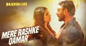 new-song-from-the-baadshaho-movie-is-making-everyone-groove-like-anything