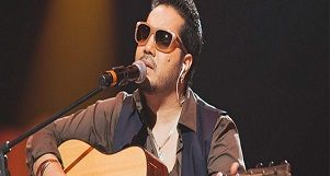 Mika Singh Live In Concert – An Experience of Lifetime!