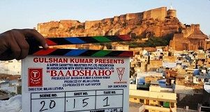 milan-luthria-baadshaho-is-creating-some-real-hype