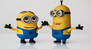 despicable-me-3-movie-time-to-go-all-bananas-in-new-minion-movie