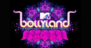 MTV Bollyland: The Perfect Musical Gateway This Summer!