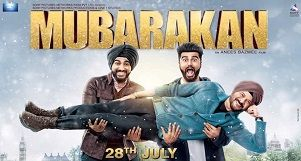 its-mubarakan-time-anees-bazmee-comedy-flick-releases-this-friday
