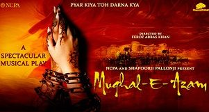 mughal-e-azam-the-iconic-indian-epic-comes-to-life-as-musical-ready-to-excite-audiences-in-capital