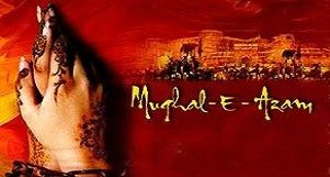 Mughal-e-Azam: A Sight To Behold Even After So Many Decades!