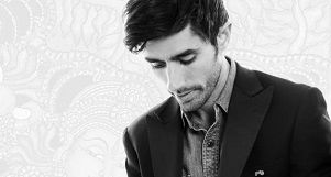 the-music-feast-goes-on-with-dj-kshmr-this-october-in-india