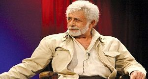 4-films-that-prove-cinematic-excellence-of-naseeruddin-shah-on-his-birthday