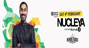 nucleya-comes-to-town