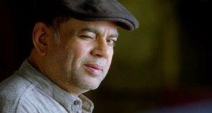 Paresh Rawal is Back as Atithi, This Time in London