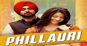 "As The Trailer Of ""Phillauri"" Gets Unveiled Today, Here's All You Should Know About This Film!"