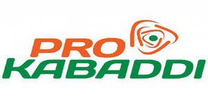 The highly anticipated, Pro Kabaddi League Season 3, is finally here!