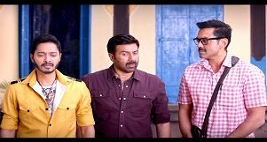 poster-boys-review-shreyas-marks-his-first-directorial-debut-with-deol-brothers