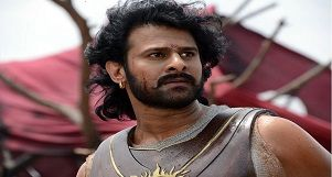 prabhas-&-rajamouli-to-team-up-again-for-an-another-magnum-opus-just-like-baahubali