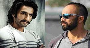 ranveer-singh-and-rohit-shetty-team-up-for-an-action-flick