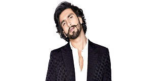 happy-birthday-to-ever-witty-quirky-ranveer-singh