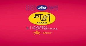 Ready To Head To The 18th JIO MAMI Mumbai Film Festival?