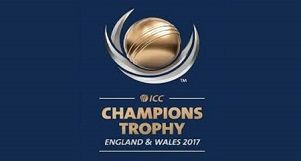 icc-champions-trophy-the-real-cricket-happens-here