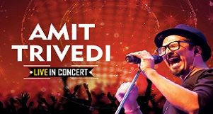 mirchi-live-event-amit-trivedi-to-make-the-soul-rejoice-and-dance