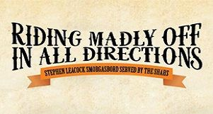 riding-madly-off-in-all-directions-featuring-naseeruddin-shah-and-family